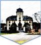Bürgerverein Wachendorf e.V.